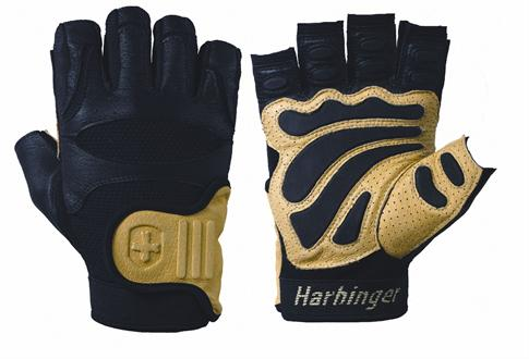 Mens Big Grip Glove